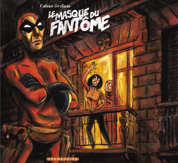 couverture-fantome-tome1