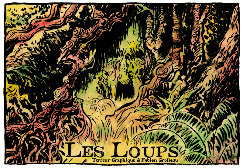 loups-page003