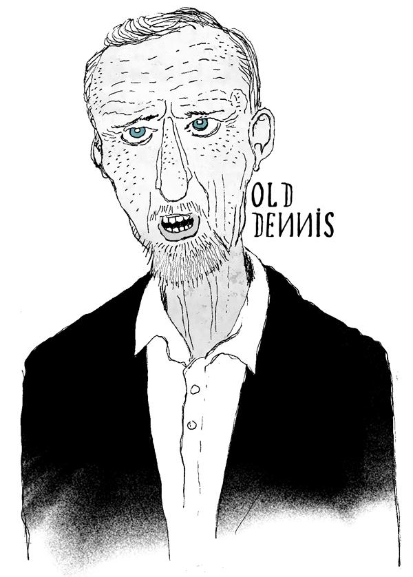 olddennis1