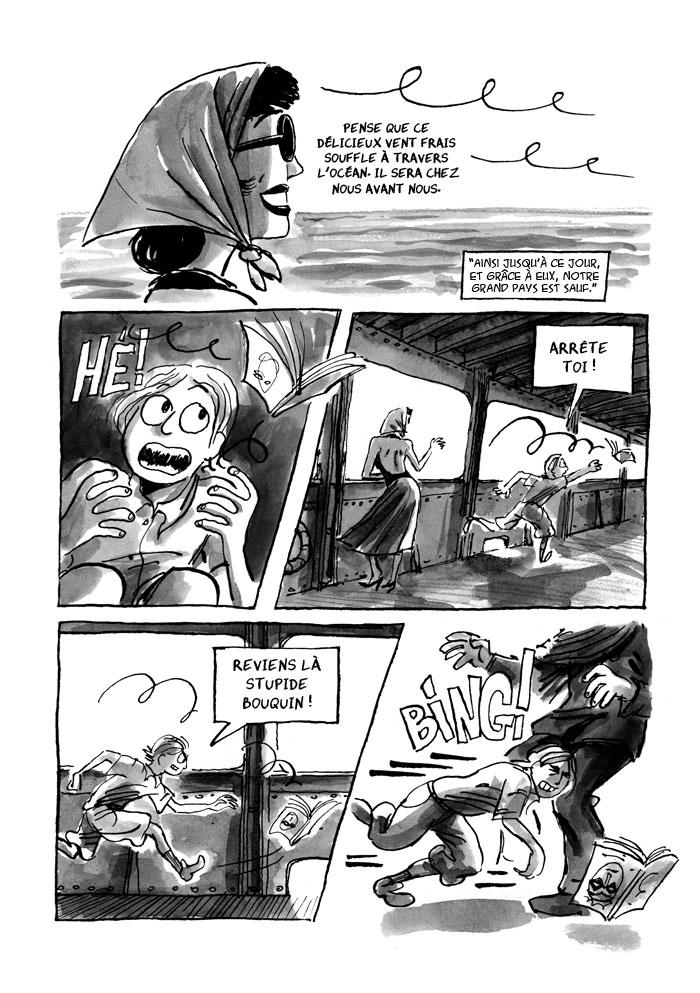 page032-033bi