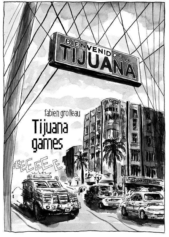 tijuana-page001